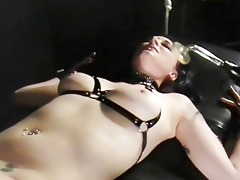 electro play - scene 7