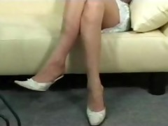 [korea] my wife slow show body - porndl.me -