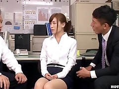 japanese cuties fucking hawt jav youthful sister