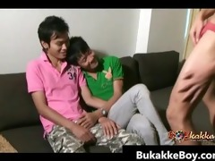 super concupiscent oriental homo porn clips part6