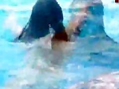 pool some japan