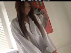 jp massage play 5 yuuna momose part 0 by zeus3311