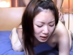 groupsex with luxury korean butthole