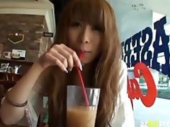 azhotporn.com - pretty amatuer asian legal age