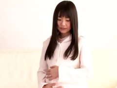 azhotporn.com - japanese porn doxy preggy screwed