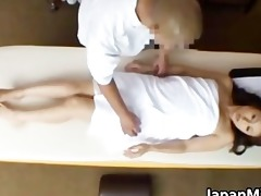 sexy and lewd mother i gets drilled part9