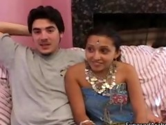 wicked arab legal age teenager cutie showing part8
