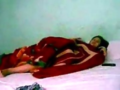 indian manipur pair makes sex tape at hotel