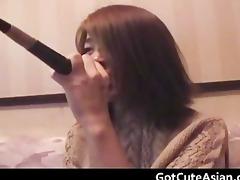 perverted karaoke oral-sex free jav movie part6