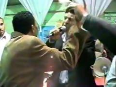dance arab egypt 311