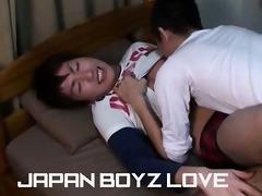 japanboyz love starring tatsushi and masaka