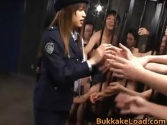 asuka sawaguchi fascinating asian actress