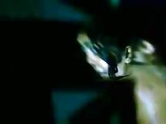 kamalini mukerjee undressed scene in malayalam