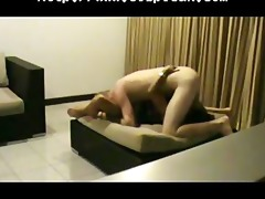 54kg sex toy on holidays with aussie spouse