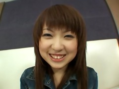oriental casting