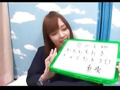 japanese school girlpart5