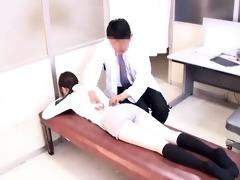 vicious doctor paralyses patients 1