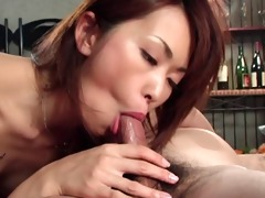 carnal pair from japan
