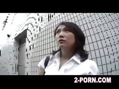d like to fuck has a creampie thai massage