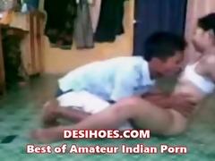 homemade nepali dilettante porn movie scene