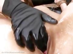 hardcore japanese punishment: rika 5