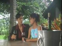thai episode unknown title #06