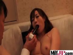 lewd cute oriental mother i acquire hardcore sex