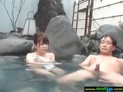 outdoor hardcore sex with whore japanese hot cute