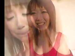 japanese womens armpits (various)