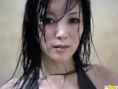 azhotporn.com - asian erotic girl positions