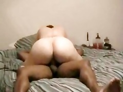 bobcut paki begum with 104 inch booty inseminated