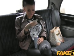 faketaxi hawt hawt dark brown with tattoos and