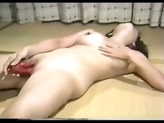 7920 japanese porn uncensored (part)