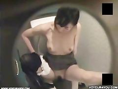 real cutie throne room masturbation