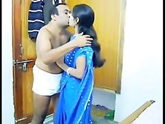 mr & mrs. gupta honeymoon days 7