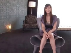 hot japanese babe showing of her hawt part8