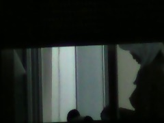 window voyeur 49 of 111168