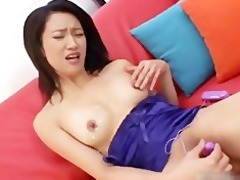 yumi shiondo the bar angel and her sex