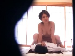 cute japanese d like to fuck with hot bazookas