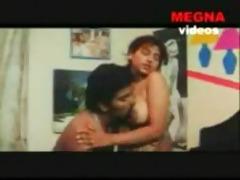 roja blue film indian actress