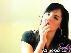 corpulent mambos smokin playgirl willing to fuck