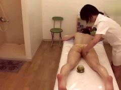 massage m780