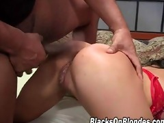 tia ling screwed inside out by 8 biggest dongs