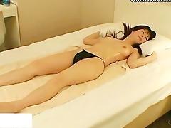 voyeur hotty treatment salon