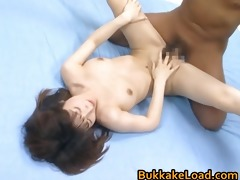 ann nanba hawt japanese babe in hardcore part7