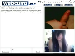 oriental hotie on netchat