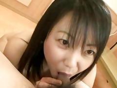 rumi yasumoto chubby japanese cougar screwed