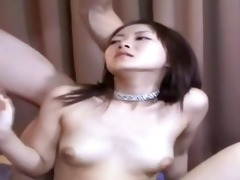 groupsex with luxury korean dark hole