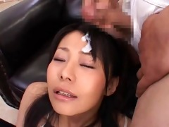 china miyu - ball cream fantasy
