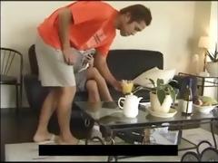 homo episode gv99 6511
